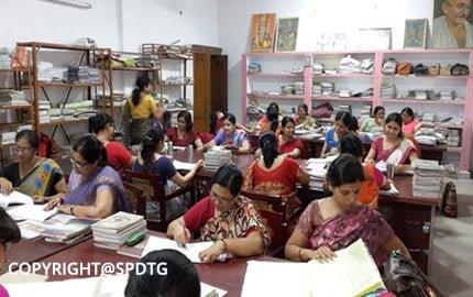 03-Teacher and Staff Management (FILEminimizer)