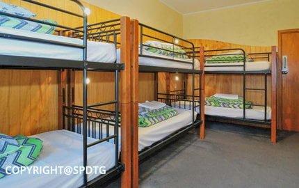 07-Hostel Management System (FILEminimizer)