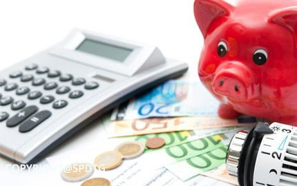 13 -Expence Management System (FILEminimizer)