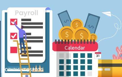14- Teacher & Staff Payroll Management (FILEminimizer)