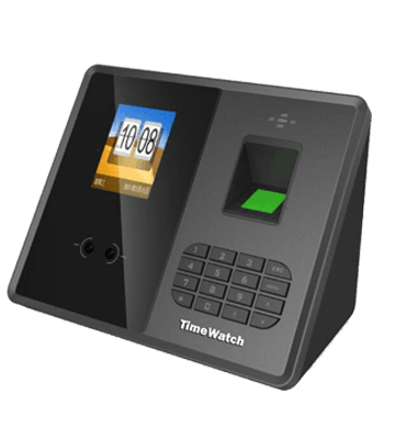 Face Recognition Bio ATF-686 1