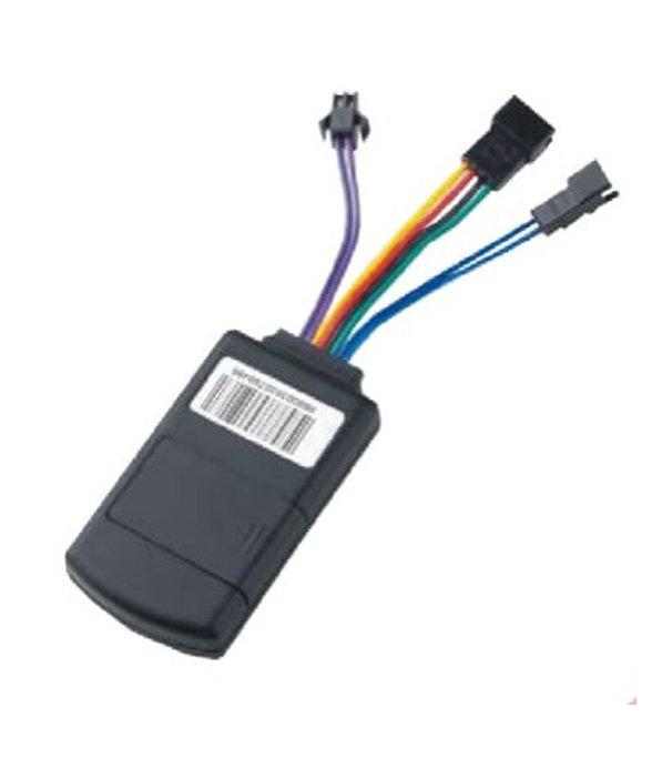 LT03A GPS Tracker 1