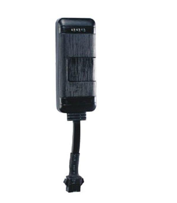 LT10 GPS Tracker 1