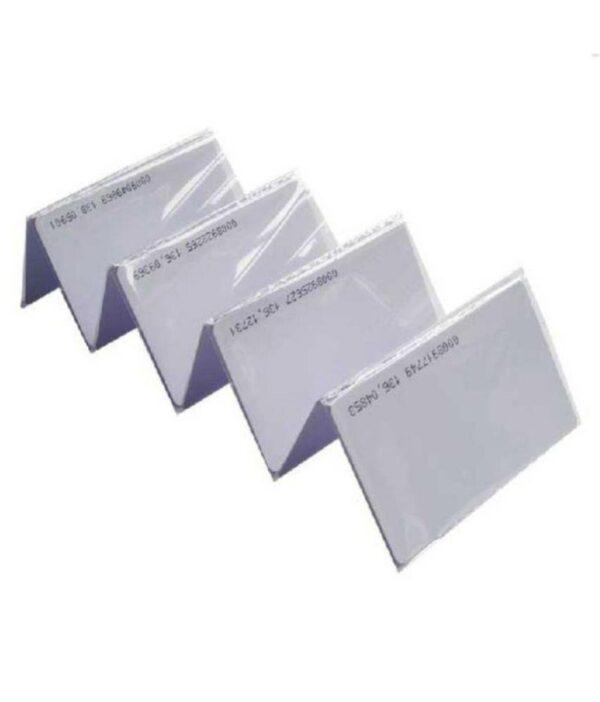 Rfid Card for student (125khz) 3