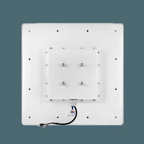 UHF Reader 15 metres 2