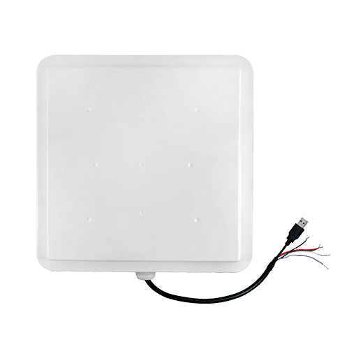 UHF Reader 15 metres 5