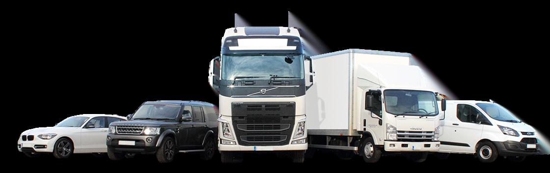 AIS 140 GPS For Vehicles